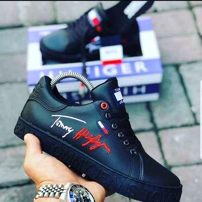 Shoes image 11
