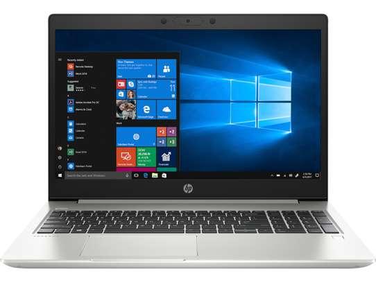 Hp proBook 450 G7 Intel Core i7 Processor 10th Generation (Brand New) image 3
