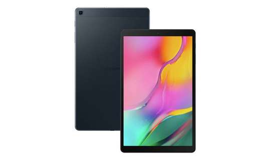 Samsung tab A 10.1 (2019) image 1