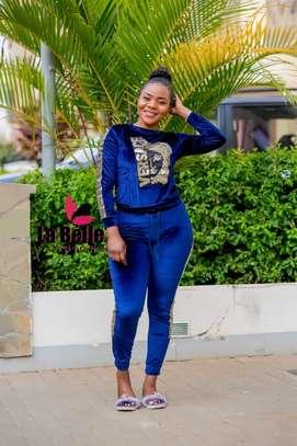 Ladies clothes image 10