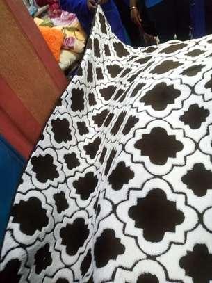 Carpets image 10