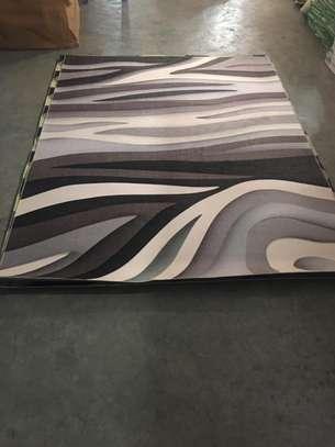5*8 3D CARPETS image 10