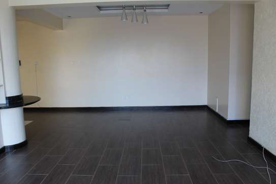 2 bedroom apartment for rent in Kileleshwa image 8