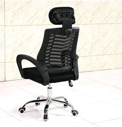 Office chair Z11C image 1