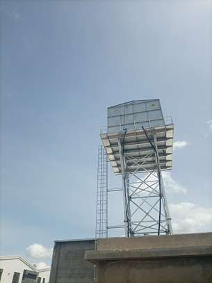 3000 ft² warehouse for rent in Mlolongo image 6