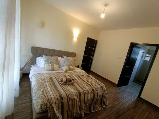 3 bedroom apartment for rent in Kiambu Road image 9