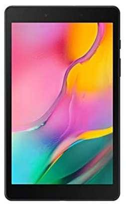 Samsung Galaxy Tab A T295 2019 - 8 Inch, 32GB, 2GB RAM, 4G LTE image 1