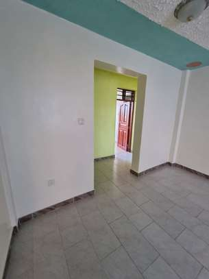 2 br apartment for rent in mtwapa. AR58 image 13