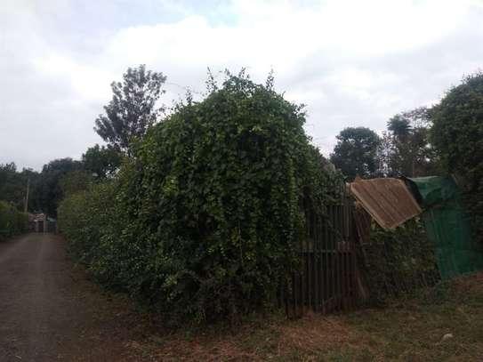 Runda - Land, Residential Land image 11