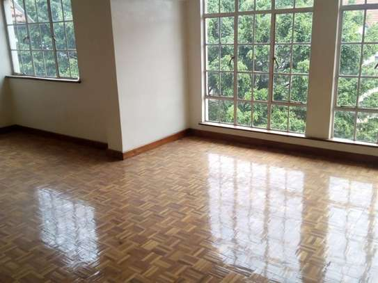 2 bedroom apartment for rent in State House image 17