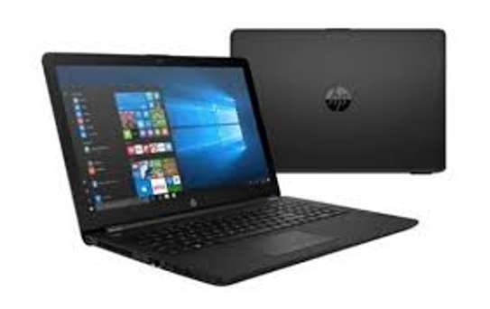 HP 15 Core i3 - 4GB RAM - 500GB HDD - New image 1