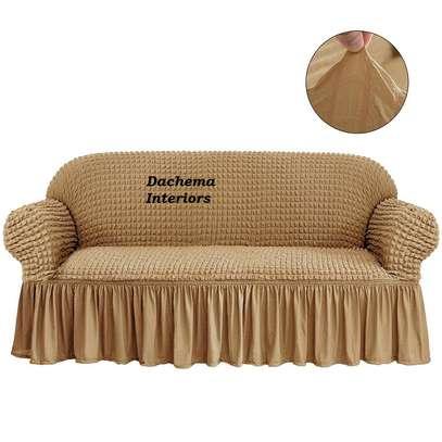 Elastic seat covers image 15