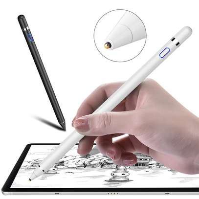 Multi-functional Universal Stylus Pen Touch Screen Stylus Pencil for iPad Pro 9.7 inches and iPad older versions image 8