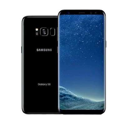 Samsung S9 plus 64 GB image 1
