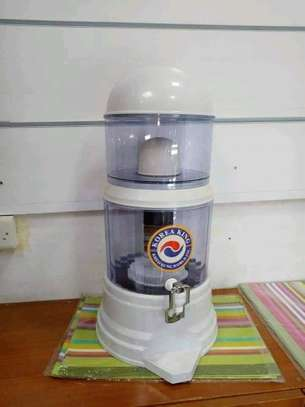 Water purifiers /water dispenser image 1