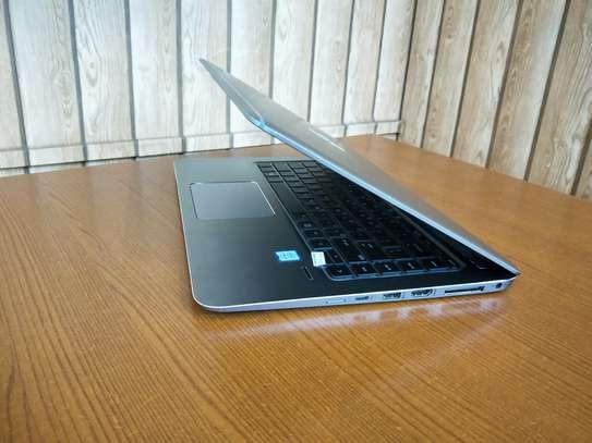 Affordable & Fantastic HP Elitebook 8460p image 1