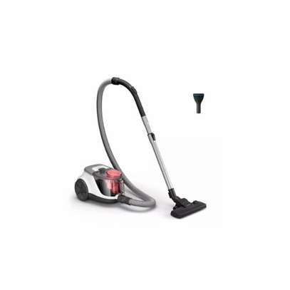 Philips 2000 Series Bagless vacuum cleaner XB2042 / 01 image 2