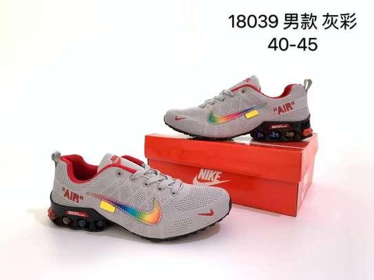 Nike air Ultra image 6