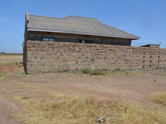 Naivasha East - Agricultural Land, Land, Commercial Land, Residential Land