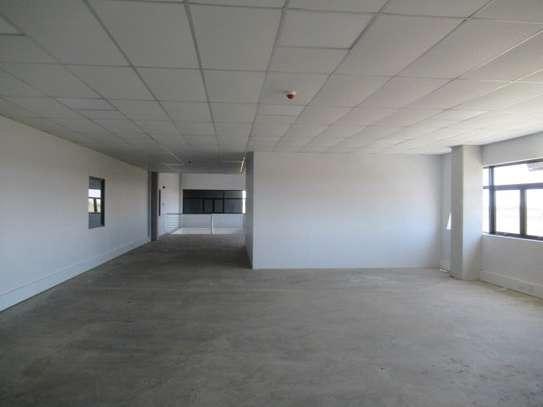 warehouse for rent in Ruiru image 4