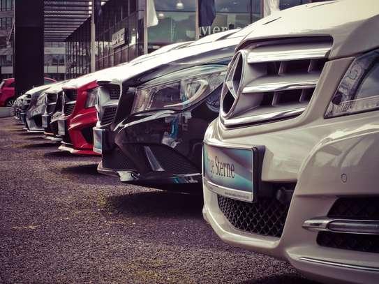 Rapta Motors image 1