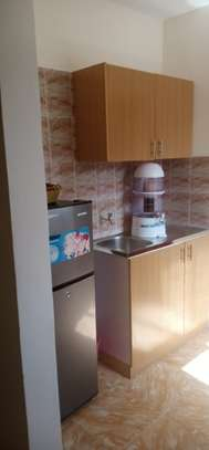 2 Bedroom Apartment for Sale - Ongata Rongai image 4