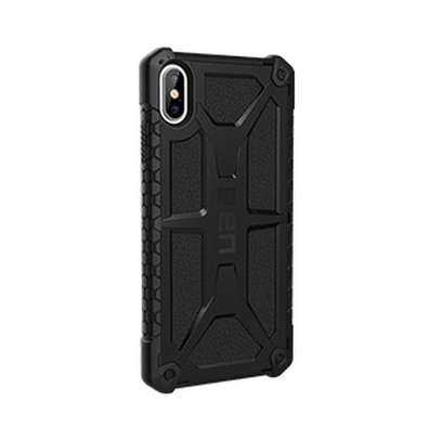 UAG Hybrid  Military-Armored Hard Case for iPhone X/Xs XR XS Max image 2