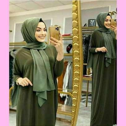 clothing image 9