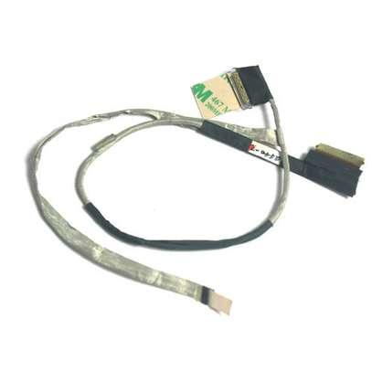 laptop vga cables image 2