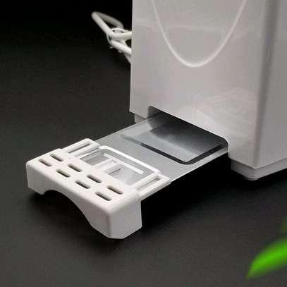 2 Slice Toaster image 3
