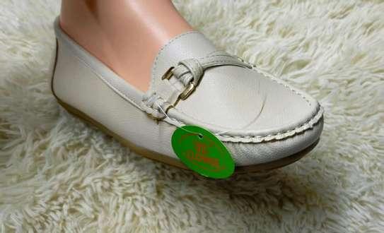 Crowse Ladies Loafers image 2