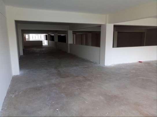 Ruaraka - Commercial Property, Warehouse image 8