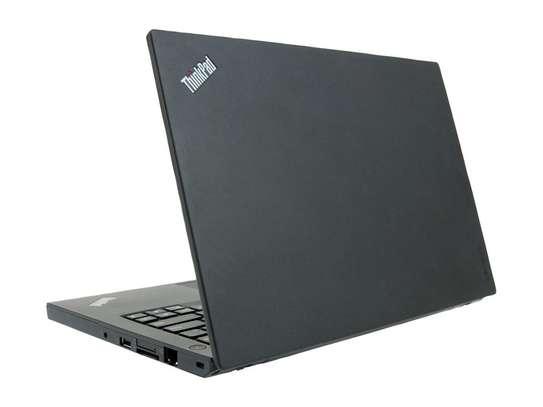 Lenovo X260 image 3