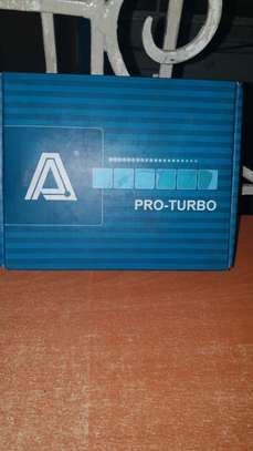 24 Volts Turbo Timer Sale