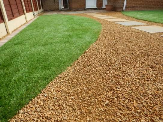 Looking For Vetted  & Trusted Garden Maintenance Specialists in Nairobi ? Free Quote & advice . image 3