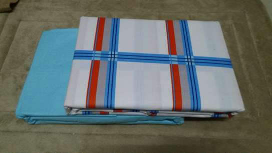 Fitted bedsheets image 5