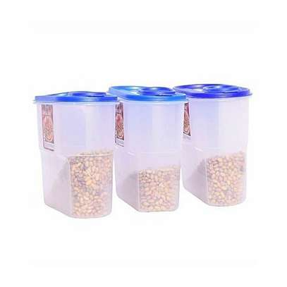 cereal storage image 1