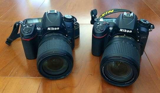Nikon D7100 image 5