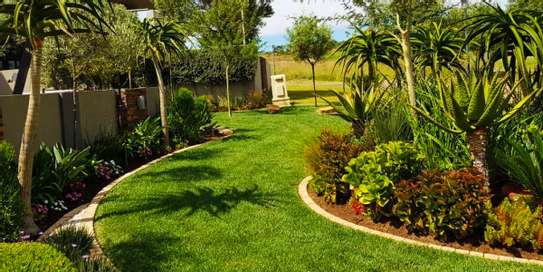 Best Gardening & Lawn Mowing Services|Contact Us Today. image 2