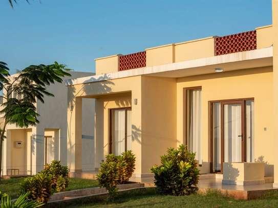Vipingo - Bungalow, House image 10