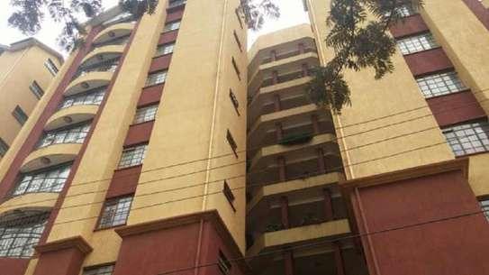 2 Bedroom Apartment For Quicksale In Limuru Road Ruaka image 4