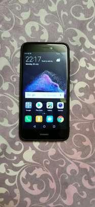 Huawei gr3 image 2