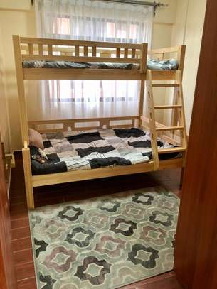3 bedroom apartment for rent in Kileleshwa image 11