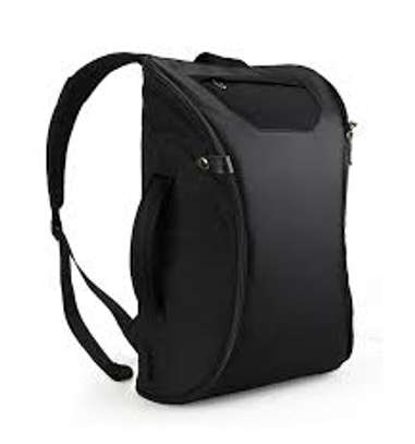 ANTI THEFT BACKPACKS/LAPTOP BACKPACKS