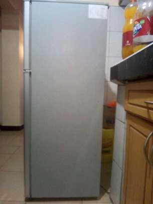 fridges and freezers image 3