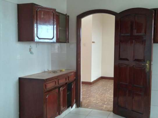 4 bedroom apartment for rent in Westlands Area image 5