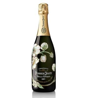 Perrier Jouet Champagne image 1