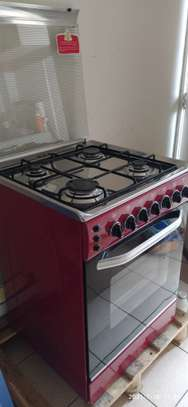 Quick sale for Ramtons Gas Cooker image 2