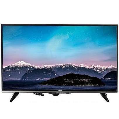 New Star x 24 inches digital tvs image 1