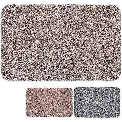 Doormats image 1